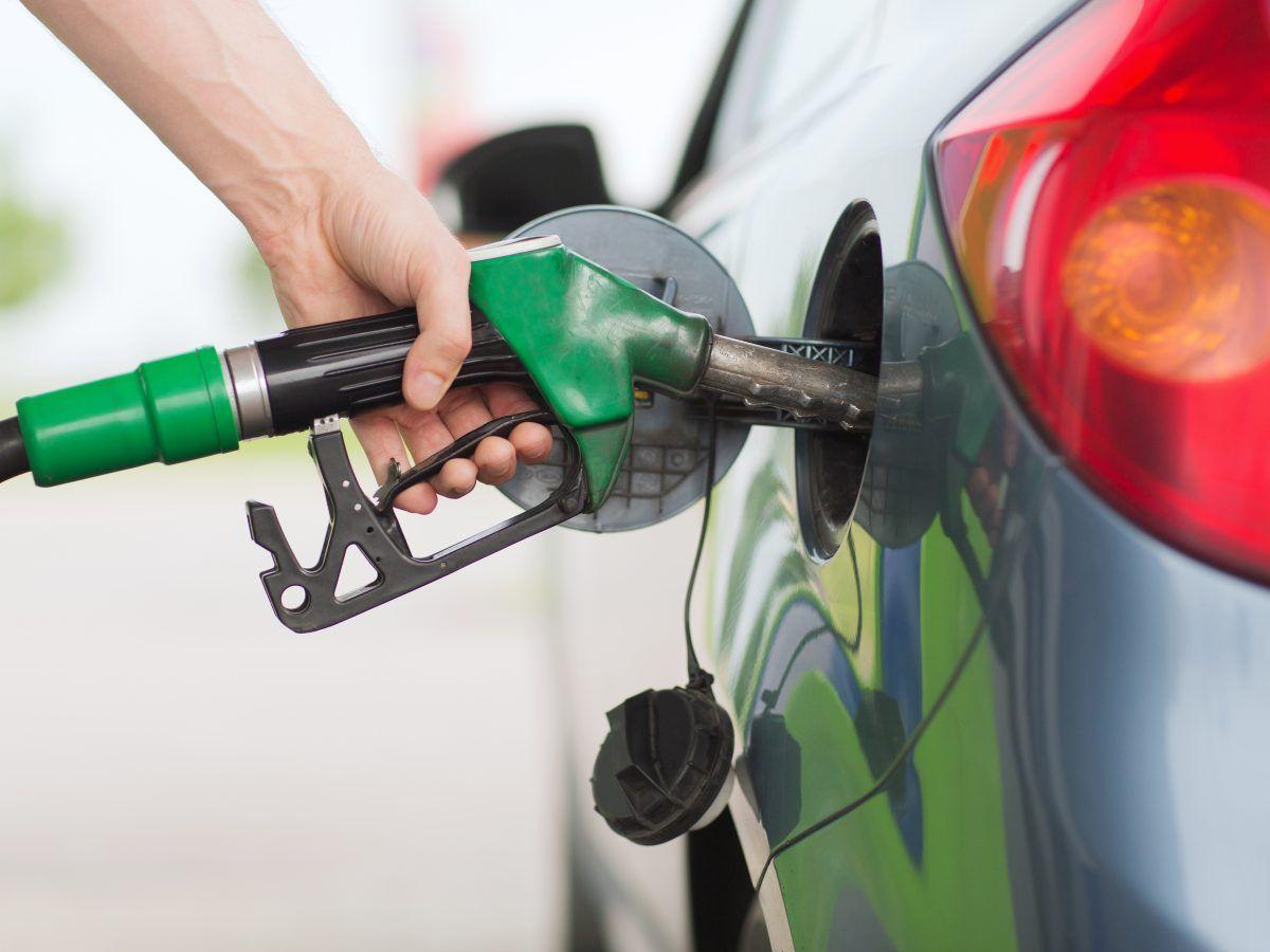 ahorrar gasolina verano