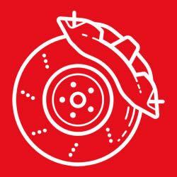 discos-mantenimiento