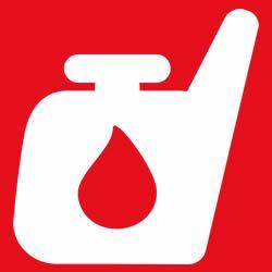 lubricantes--mantenimiento
