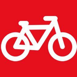 porta-bicis-accesorios